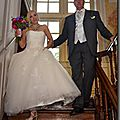 WindowsLiveWriter/Uneannedj_12C86/Mariage Eve & Chistopher -2412_thumb
