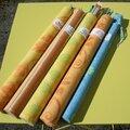tubes aiguilles tricot 1