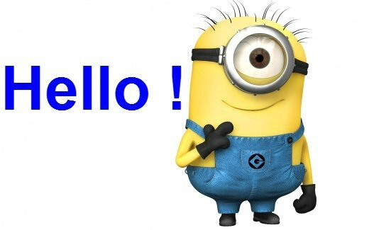 stuart_minion_despicable_me_2-t2