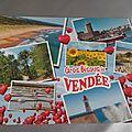 01 Vendée