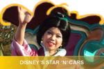 DISNEY_S_STAR__N__CARS