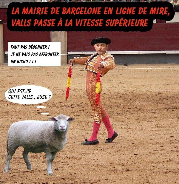 valls-bandillero-mouton-bulle