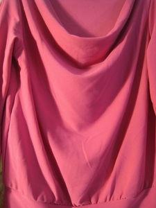 T_shirt_ML_fendues_rose_3