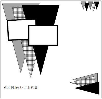sketch 18 [Read-Only] [Compatibility Mode] - Microsoft Word Starter 16022012 55110 PM