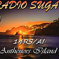 qsl-Anthenors-island