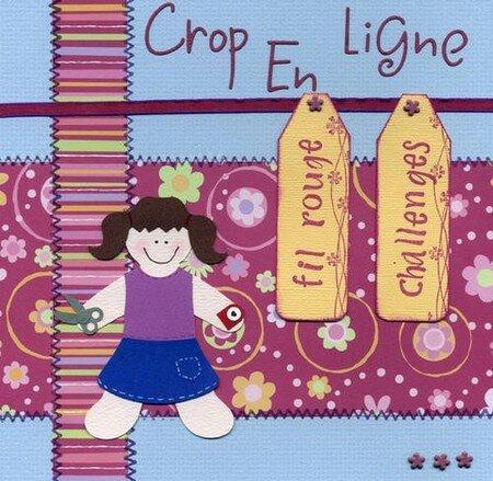 Crop_en_ligne