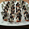 les_pinguins_s_invitent_a_l_apero_2
