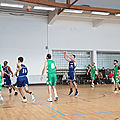 2020-10-04 SG3 contre Moulins (3)
