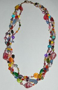 Collier_Carnaval