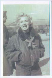 1954-02-19-korea_chunchon-K47_airbase-army_jacket-060-2