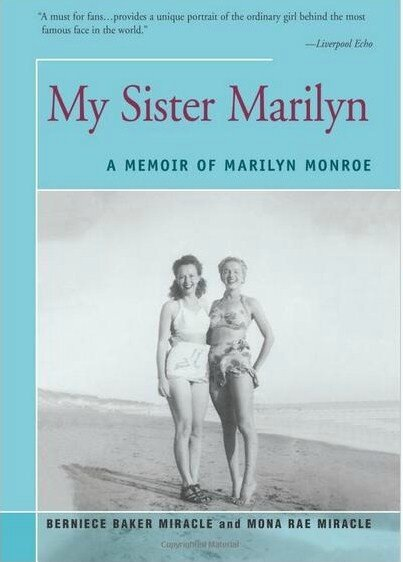 book-marilyn_my_sister