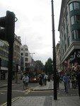 Londres_040