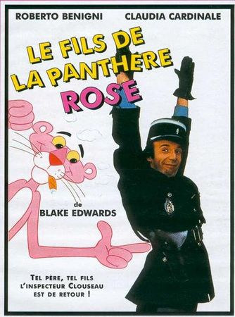son_of_the_pink_panther_0