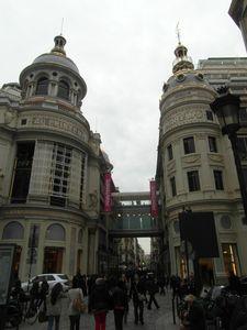 Paris Nov 2012 047
