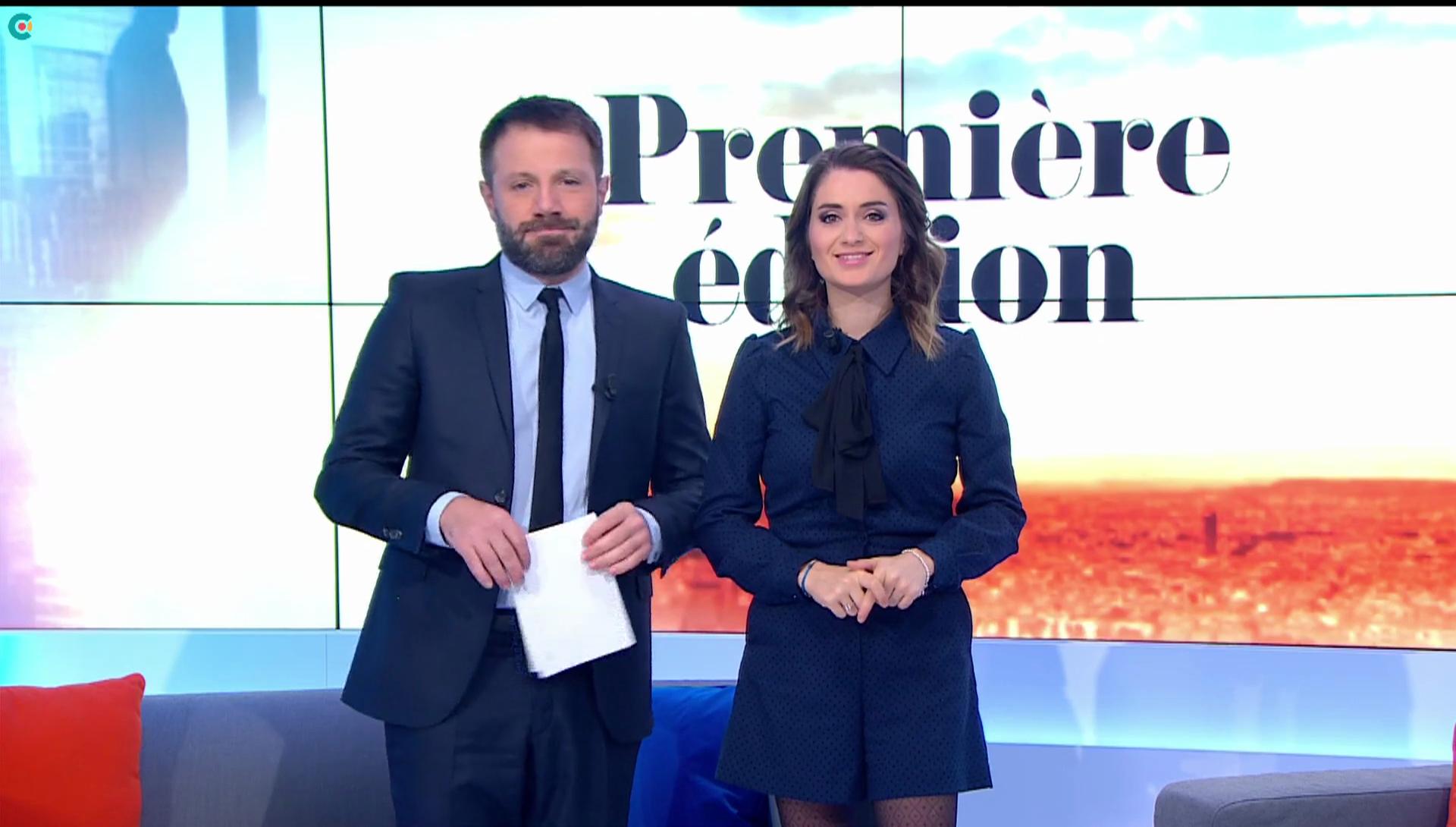 celinemoncel08.2017_12_12_premiereeditionBFMTV