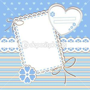 dep_6505321-Scrap-template-with-blank-space-for-your-photos-or-text