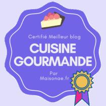 Meilleurs-blogs-Cuisine-Gourmande-210x210