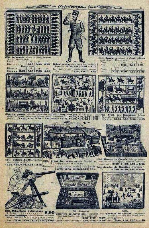 Printemps 1915-4