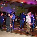 Repas-dansant du 240218 (2)
