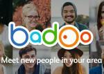 Badoo-de-nouveau-disponible-dans-le-Windows-Store-si-vous-êtes-un-utilisateur-de-Windows-10-Mobile