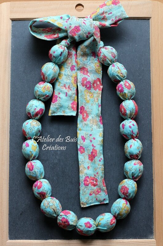 02_COLLIER_BOULES_LIBERTY_TATUM_TURQUOISE