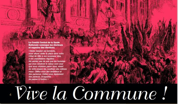 commune-vive
