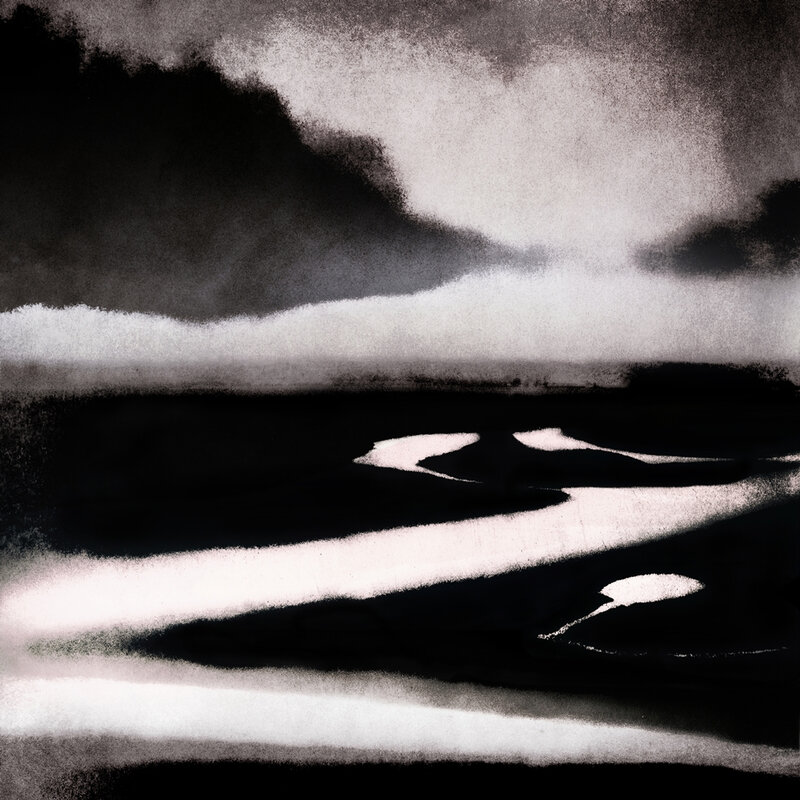 photography-laudora-nito-medium-format-film-nature-landscape-waterscape-lake-river-large-open