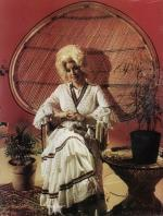Wicker_sitting_inspiration-dolly_parton-1