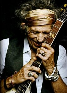 keith_richards_portrait-1