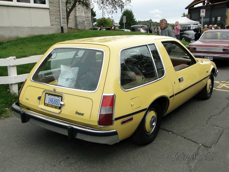 amc-pacer-wagon-1977-b