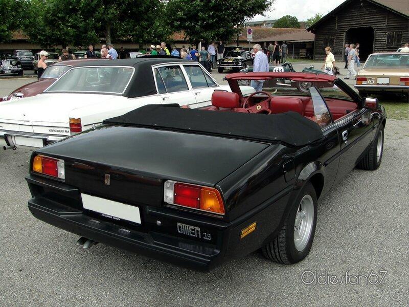 bitter-sc-cabriolet-1981-1989-b