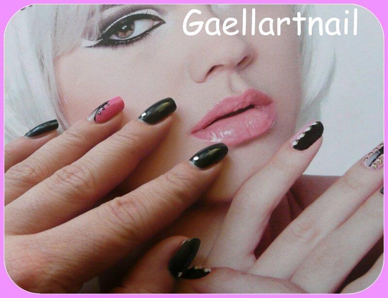 fashion nails9