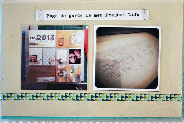 PL2013 - Semaine 3 (4)