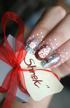 Art-Mel-Nails