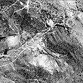 2001 - un responsable de la cia rend visite a bin laden