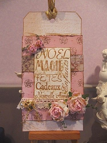 A-FORUM-PASSION-SHABBY 1543-copie-1