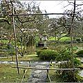 2013_03_23-P1150816