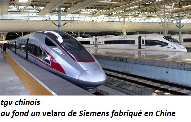 TGV-chinois-nouvelle-reference-mondiale