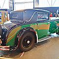 Delage D 8S faux cabrio VanVooren_02 - 1932 [F] HL_GF