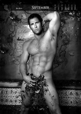 naked-rugby-league09