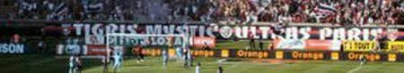300px_Football_PSG_Caen