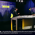 anneseften08.2020_07_31_journaldelanuitBFMTV