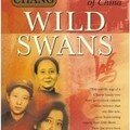 Wild swans - cygnes sauvages