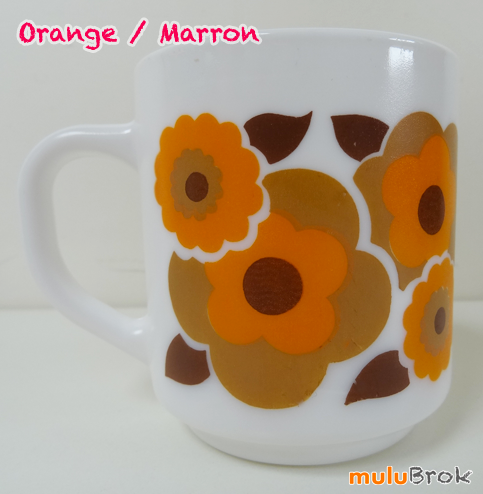 LOTUS-Mugs-04-muluBrok