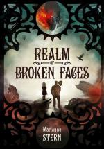 realm of broken faces