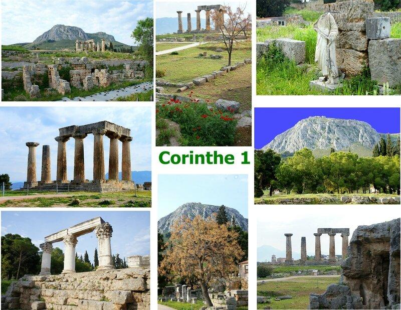 corinthe 2
