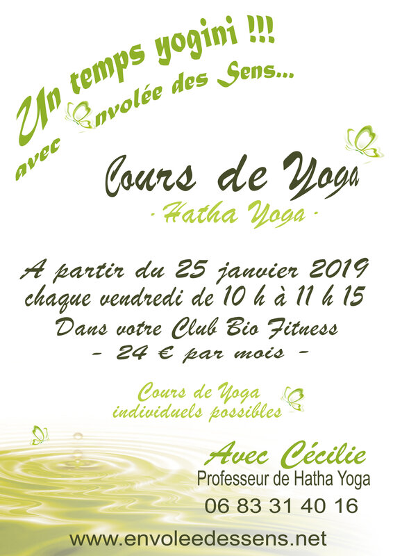 AfficheCoursYogaA3Ps20190117