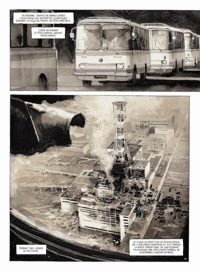 una-primavera-en-chernobil-10