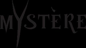 300px-Logo_Mystere_svg