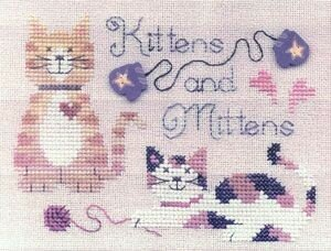 kittensandmittens